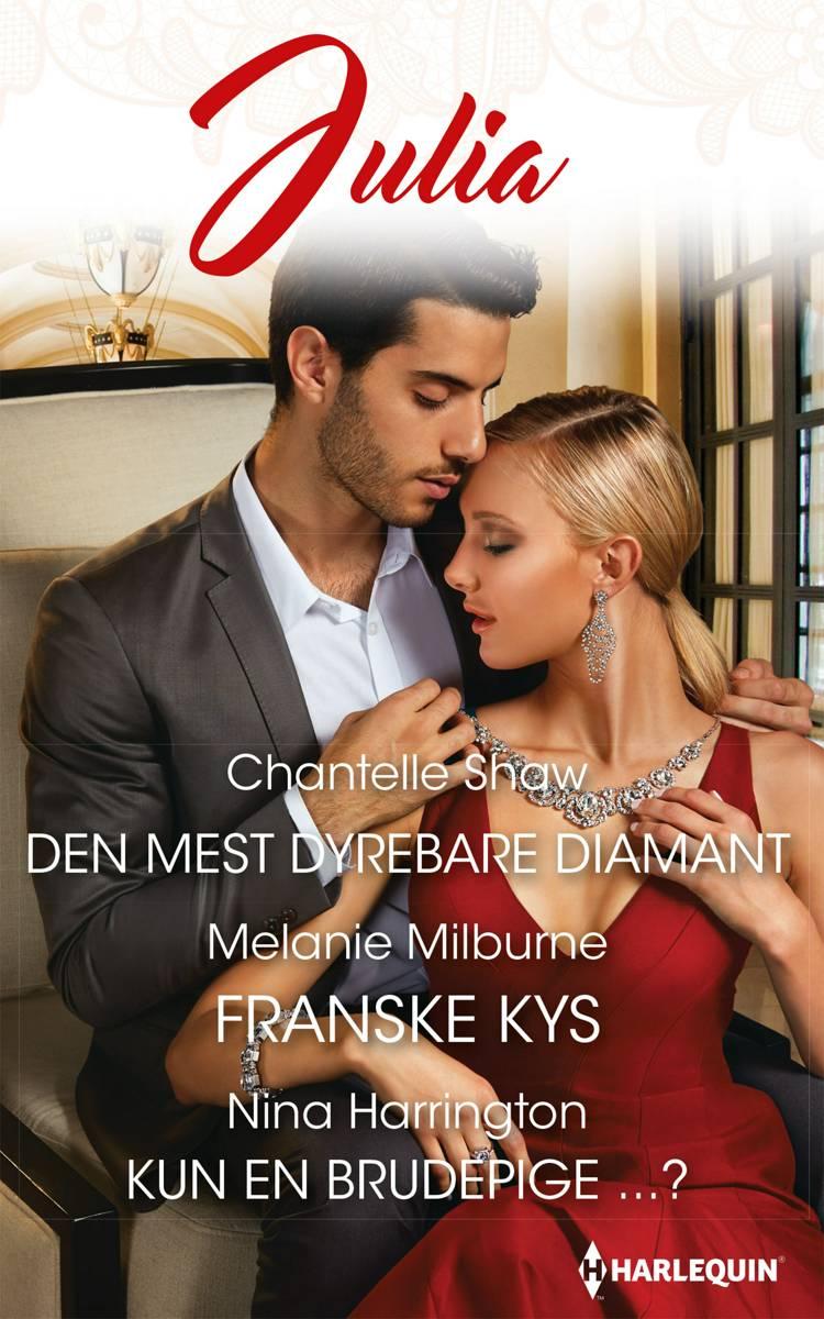 bedste dating site i Frankrig gratis email søgning efter dating sites