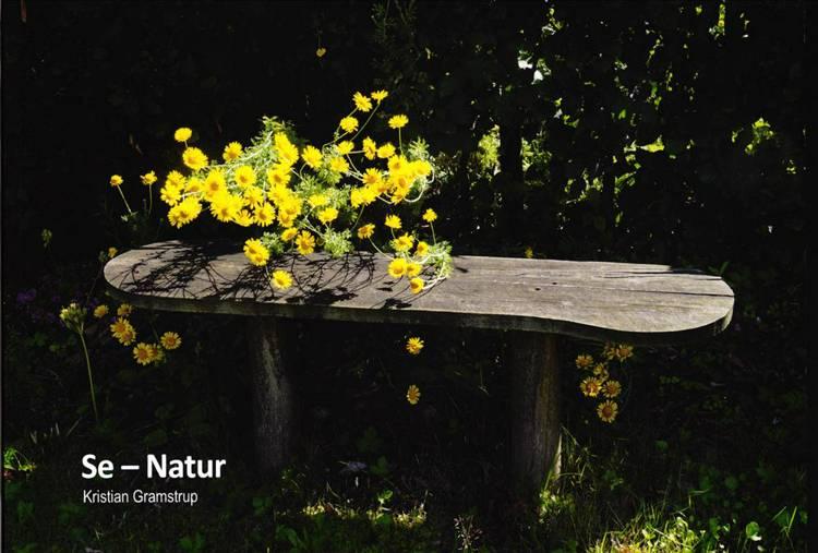 Se-Natur af Kristian Gramstrup
