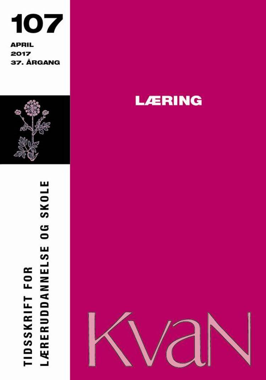 Læring af Stig Børsen Hansen