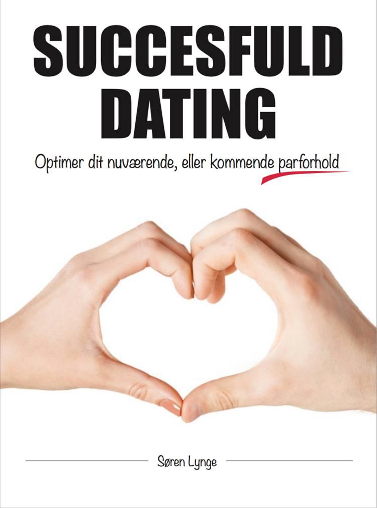 Succesfuld Dating af Søren Lynge
