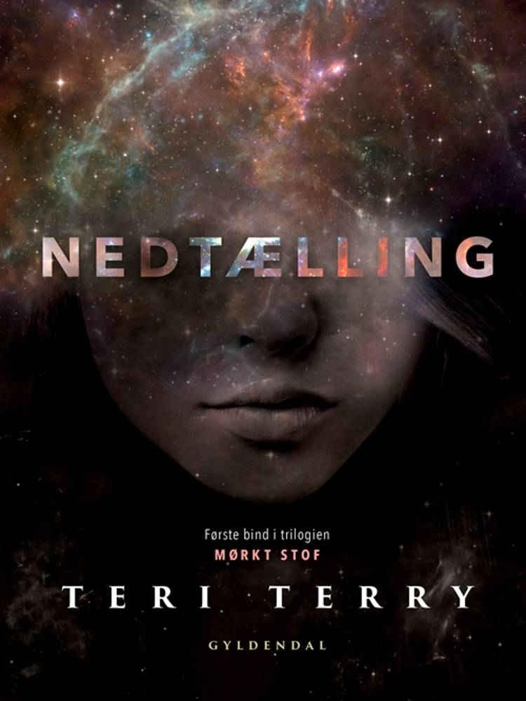 Nedtælling af Teri Terry