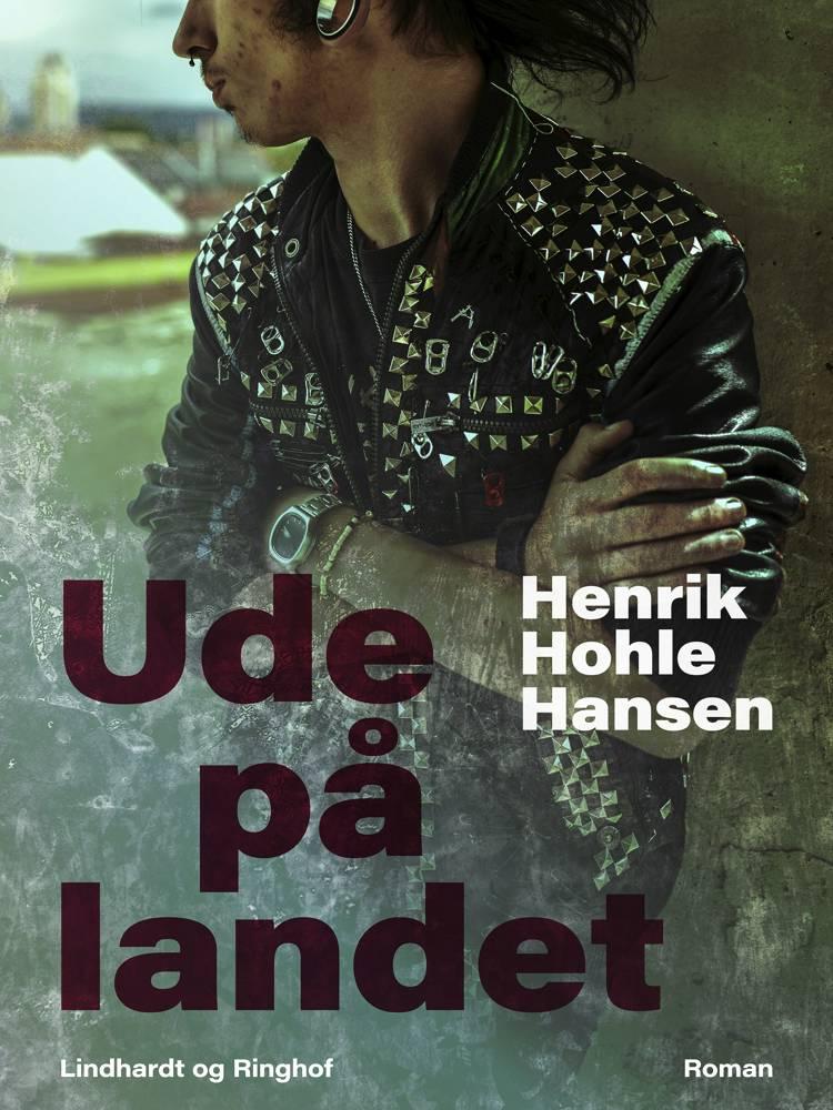 Ude på landet af Henrik Hohle Hansen
