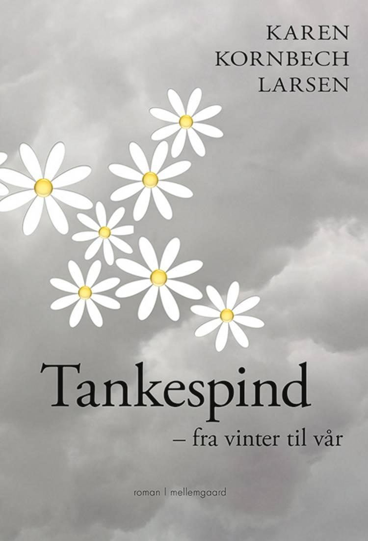 Tankespind af Karen Kornbech Larsen