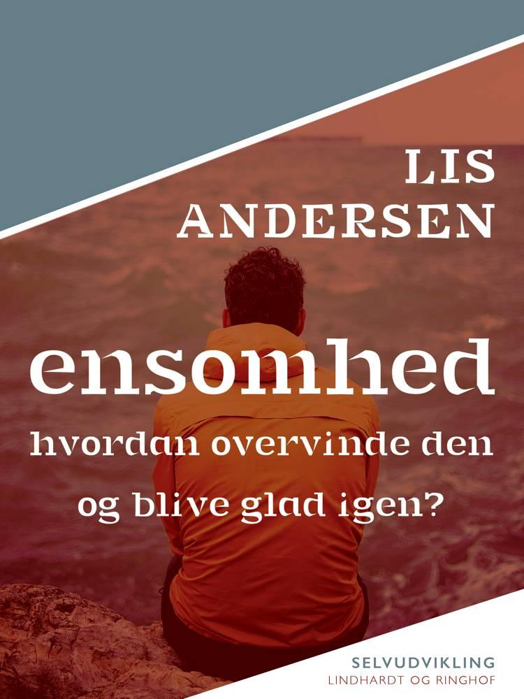 Ensomhed af Lis Andersen
