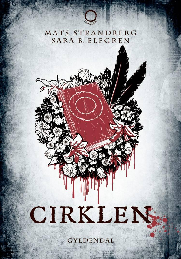 Cirklen af Sara B. Elfgren og Mats Strandberg