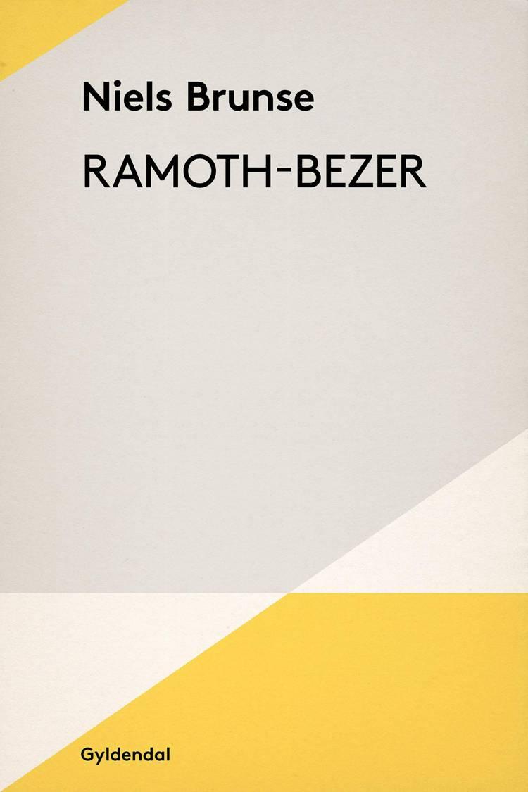 Ramoth-Bezer af Niels Brunse