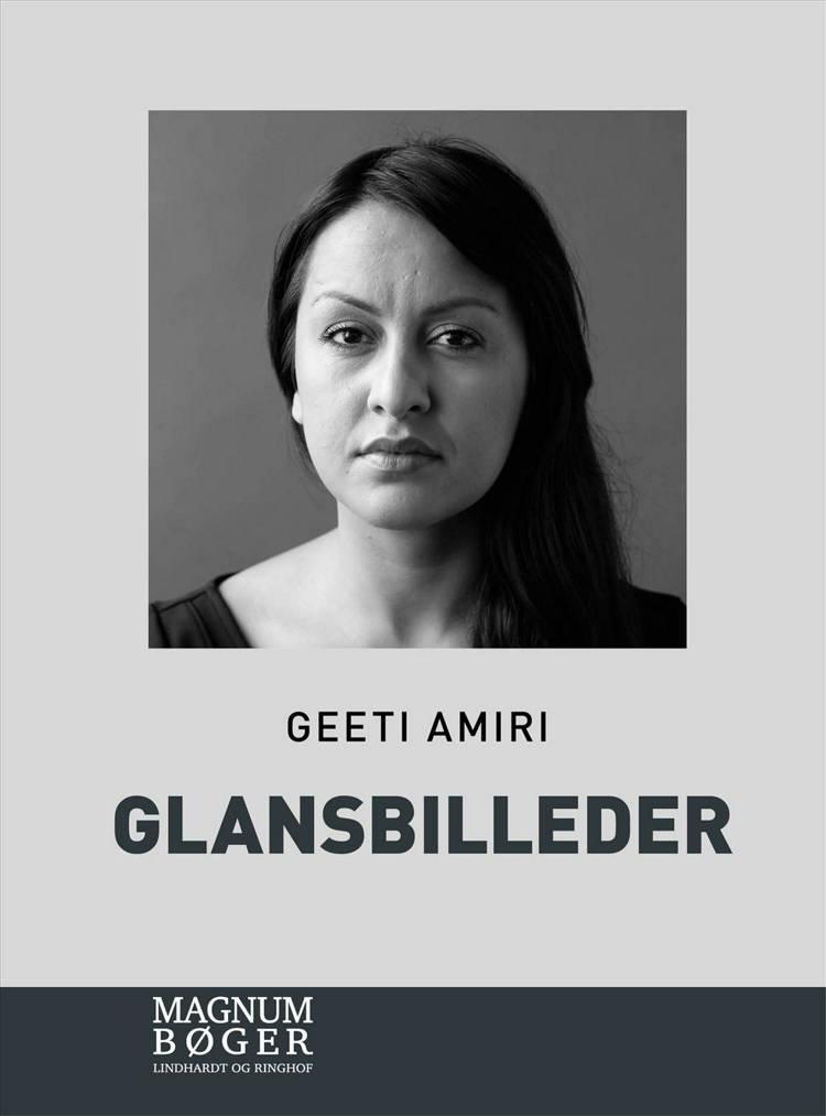 Glansbilleder af Geeti Amiri