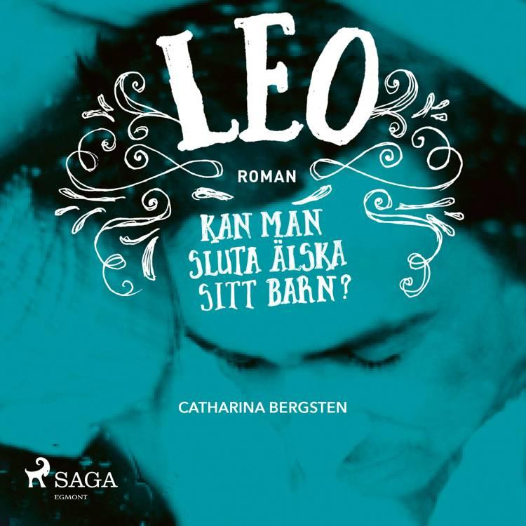 Leo af Catharina Bergsten