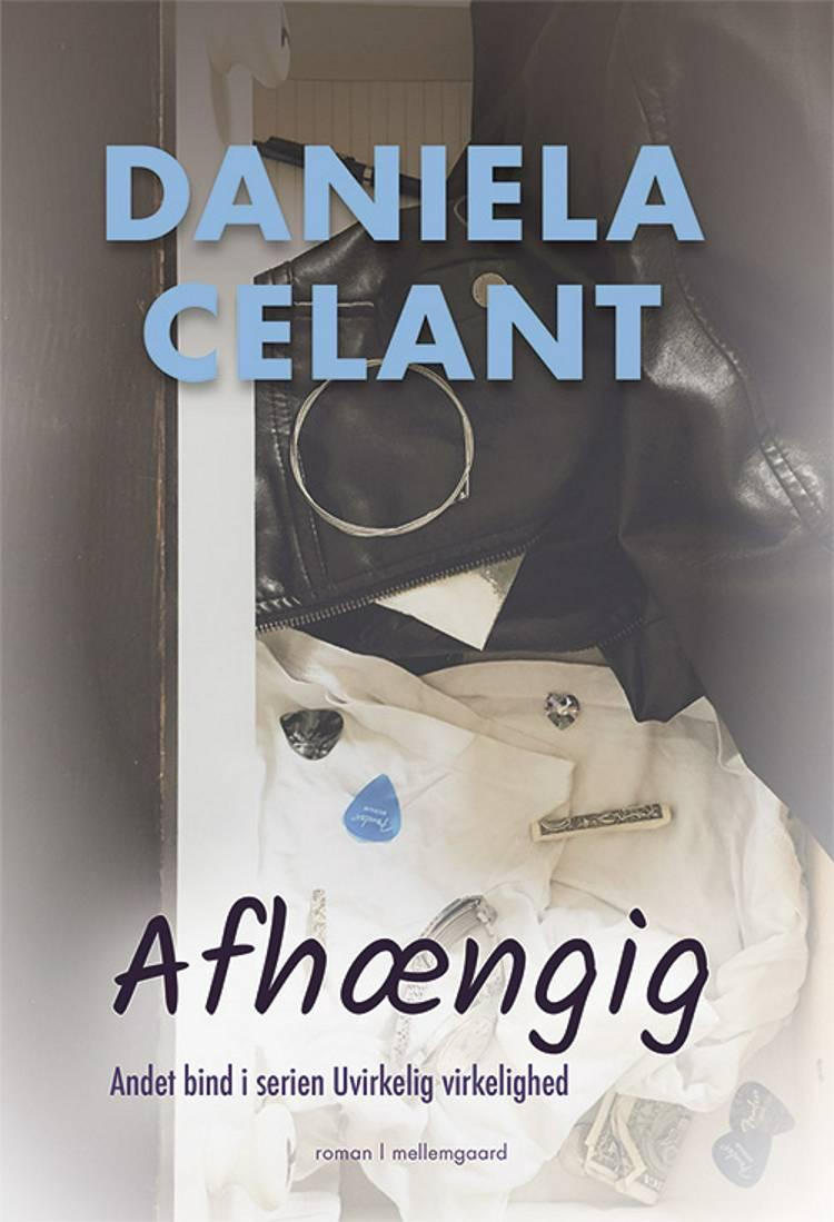 Afhængig af Daniela Celant