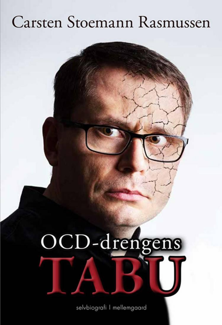 OCD-drengens tabu af Carsten Stoemann Rasmussen