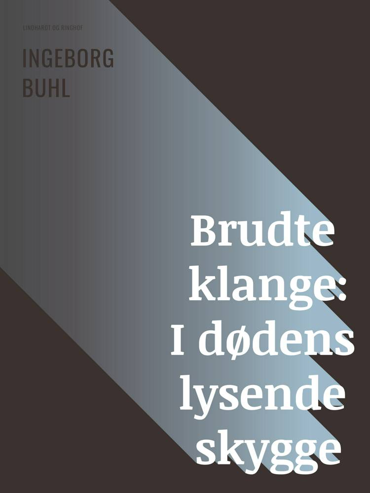 Brudte klange af Ingeborg Buhl
