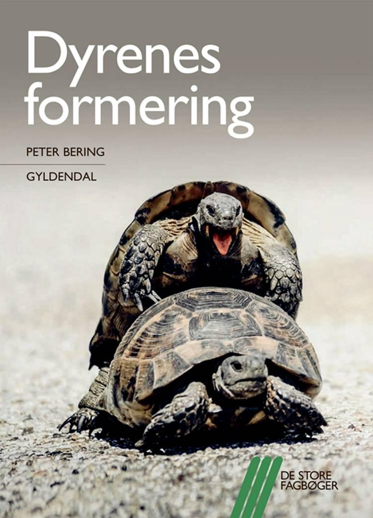 Dyrenes formering af Peter Bering
