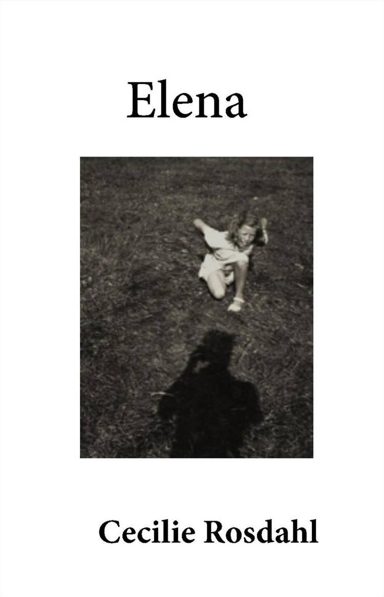 Elena af Cecilie Rosdahl