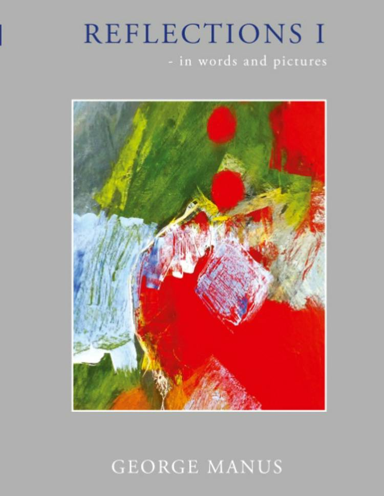 Reflections I af George Manus