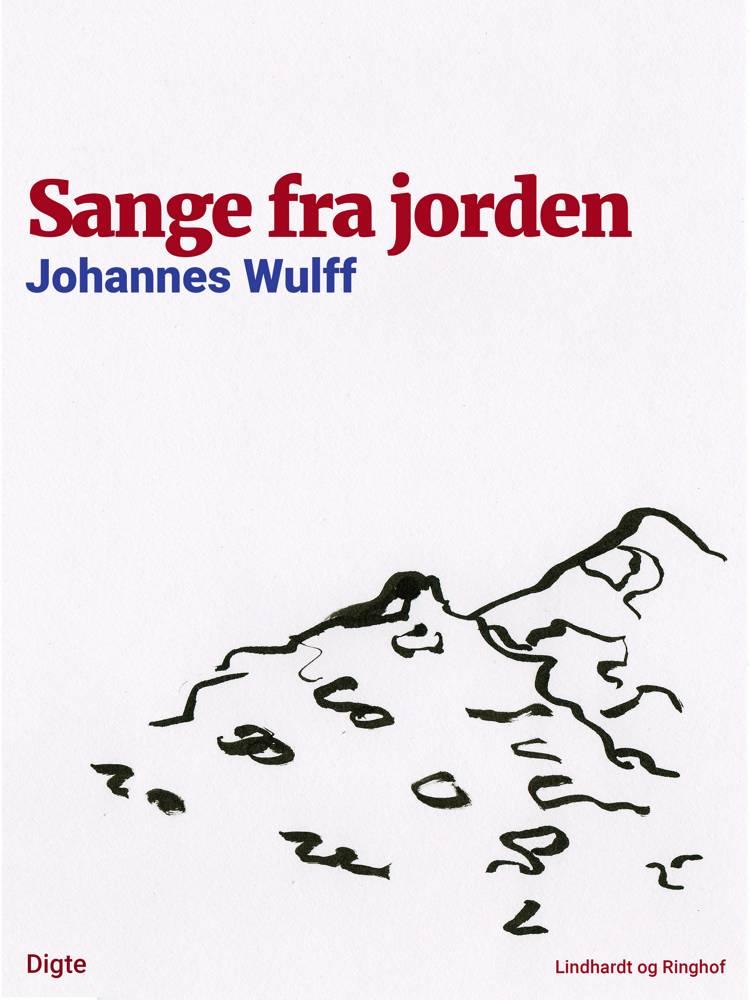 Sange fra jorden af Johannes Wulff