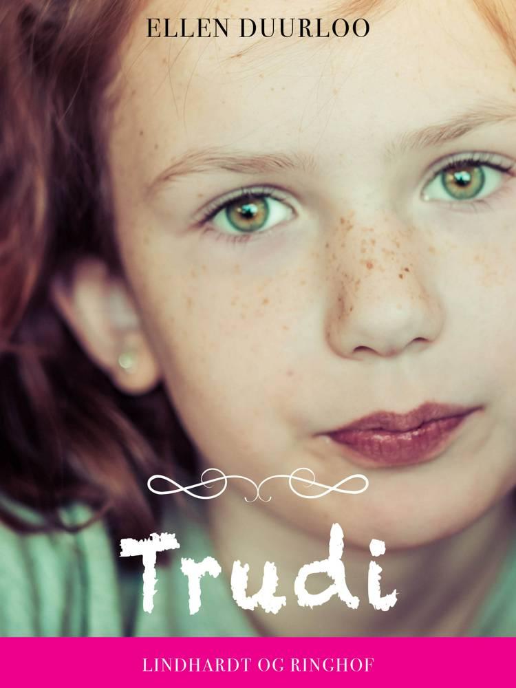 Trudi af Ellen Duurloo