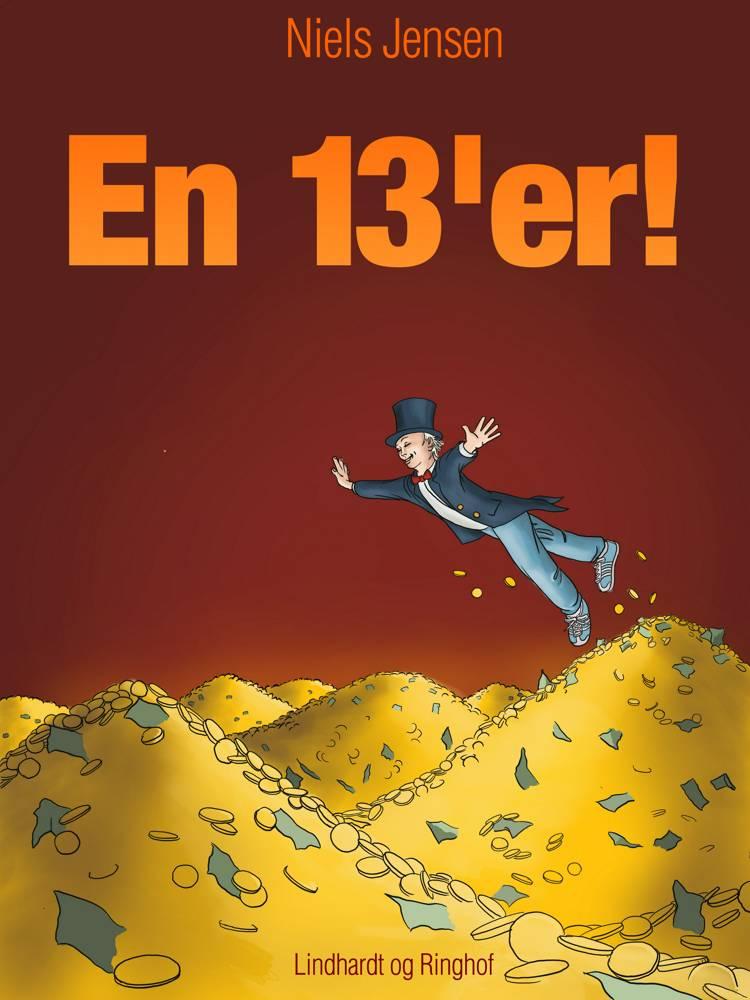 En 13 er! af Niels Jensen