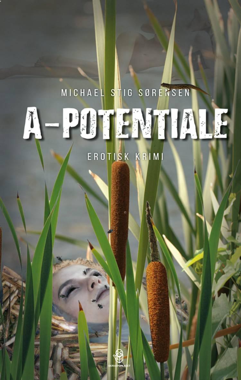 A-potentiale af Michael Stig Sørensen