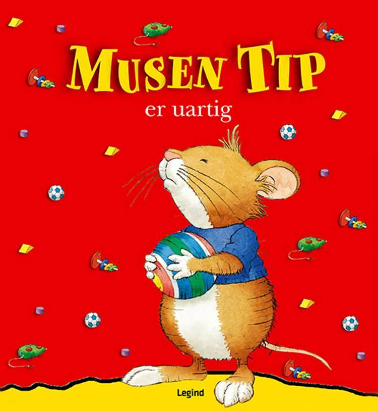 Musen Tip er uartig af Anna Casalis