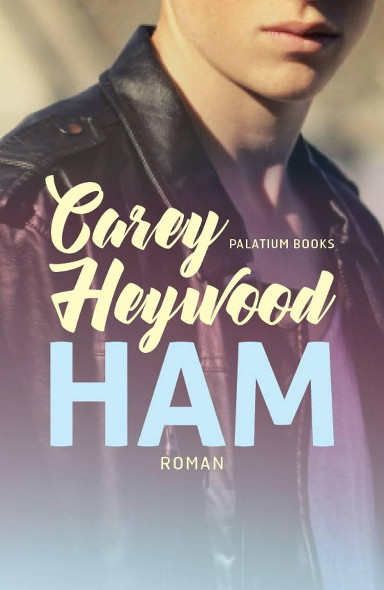 Ham af Carey Heywood