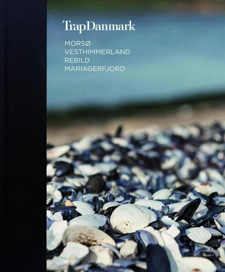 Trap Danmark 6