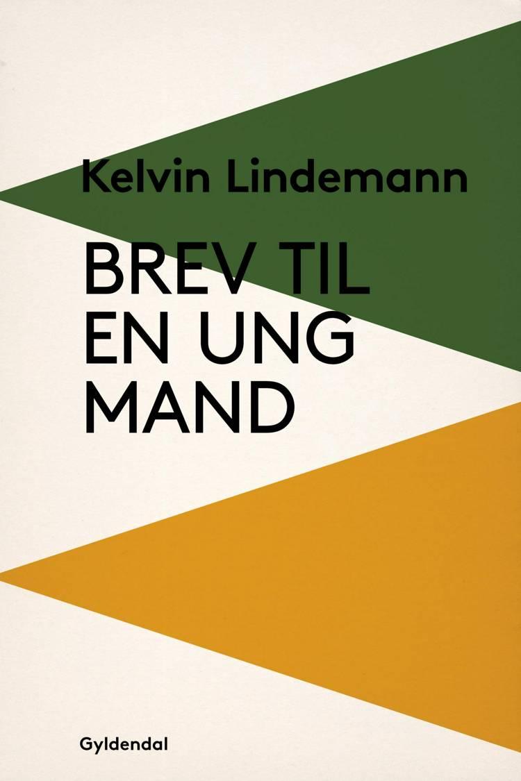 Brev til en ung mand af Kelvin Lindemann