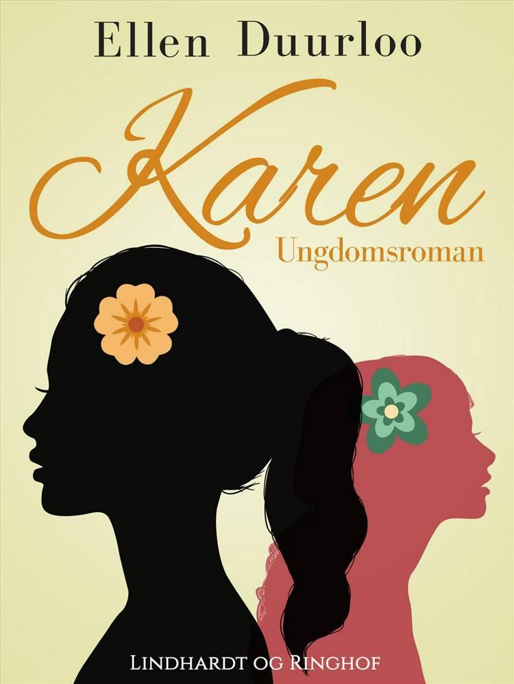 Karen af Ellen Duurloo