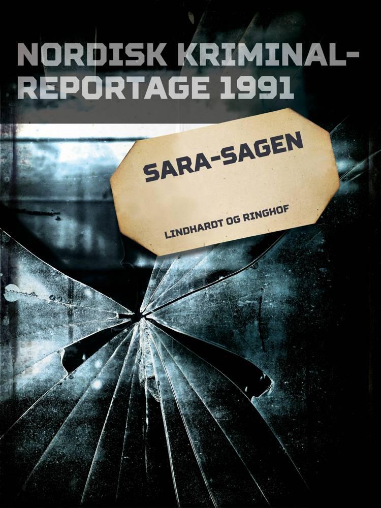 Sara-sagen