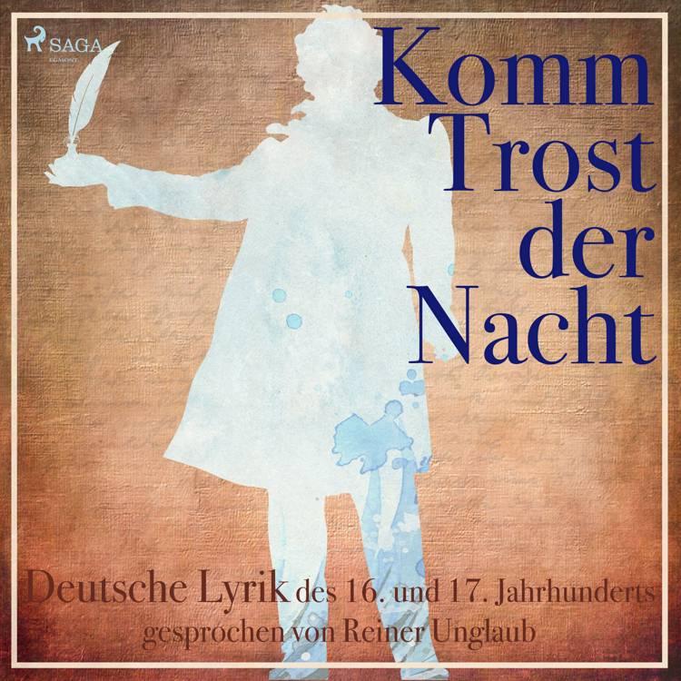 Komm Trost der Nacht af Hermann Grimmelshausen U.a