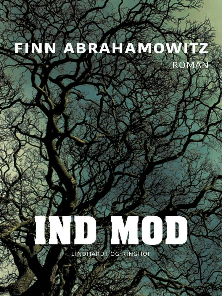 Ind mod af Finn Abrahamowitz