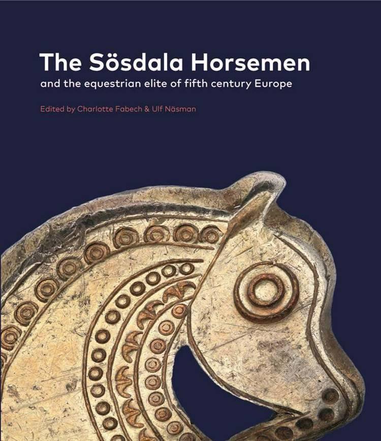 The Sösdala Horsemen