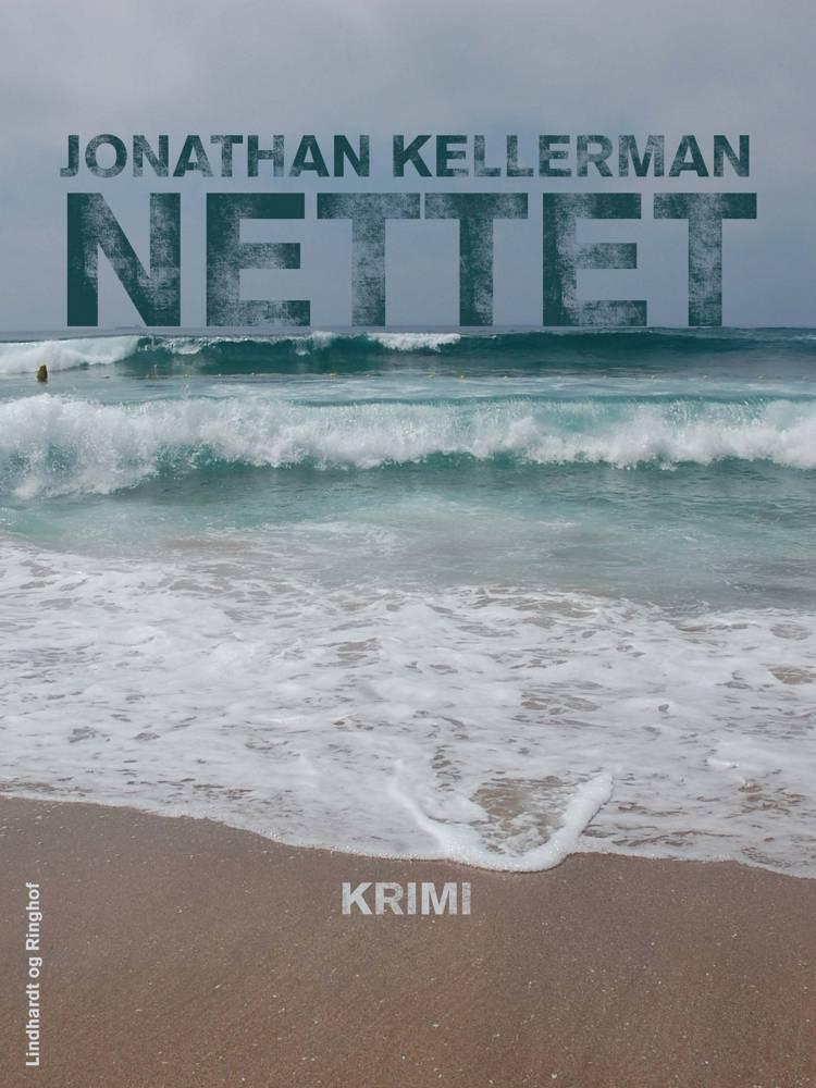 Nettet af Jonathan Kellerman