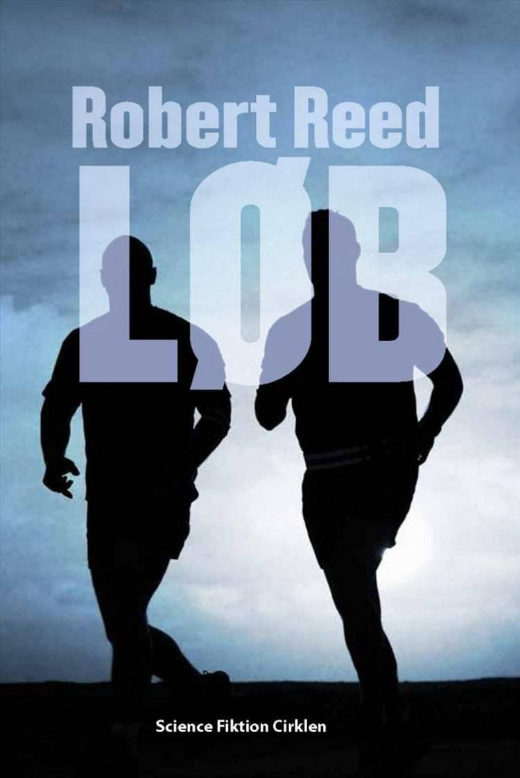 Løb af Robert Reed