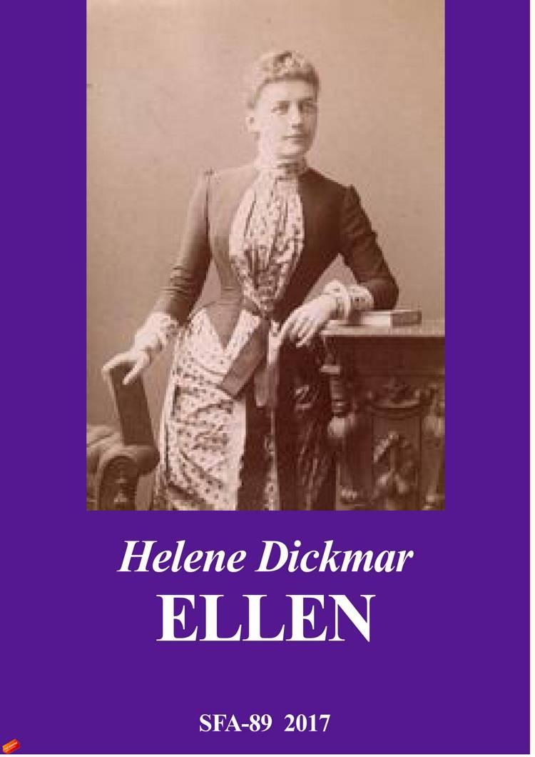 Ellen af Helene Dickmar