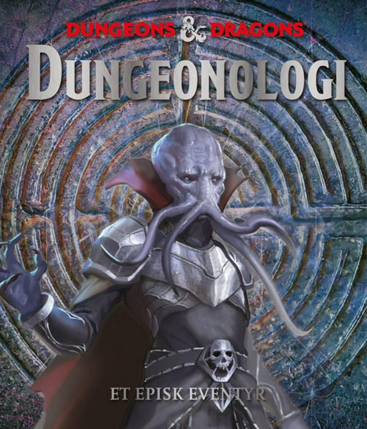 Dungeonologi