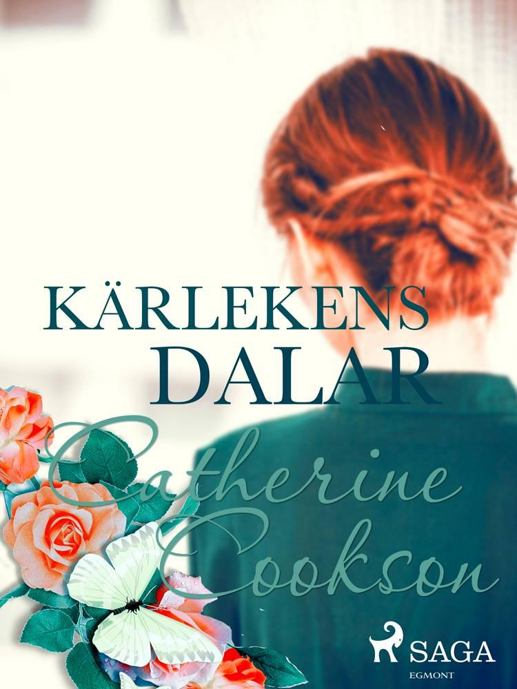 Kärlekens dalar af Catherine Cookson