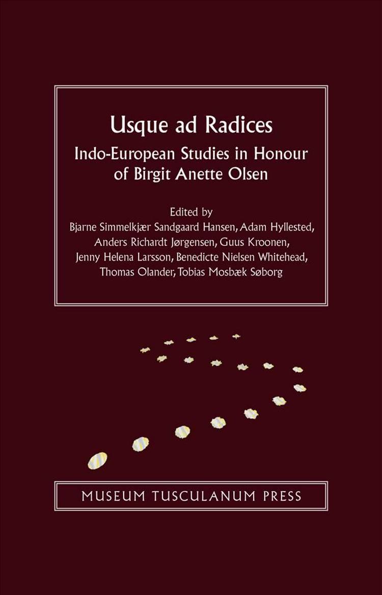 Usque ad Radices