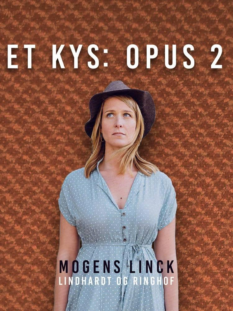 Et kys af Mogens Linck