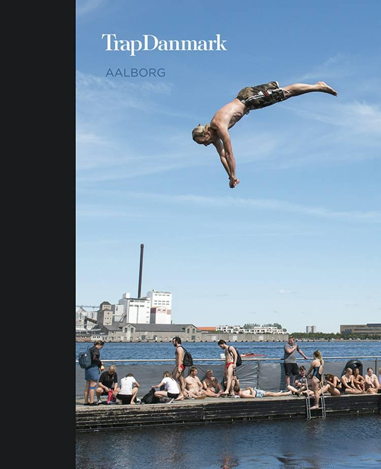 Trap Danmark 5
