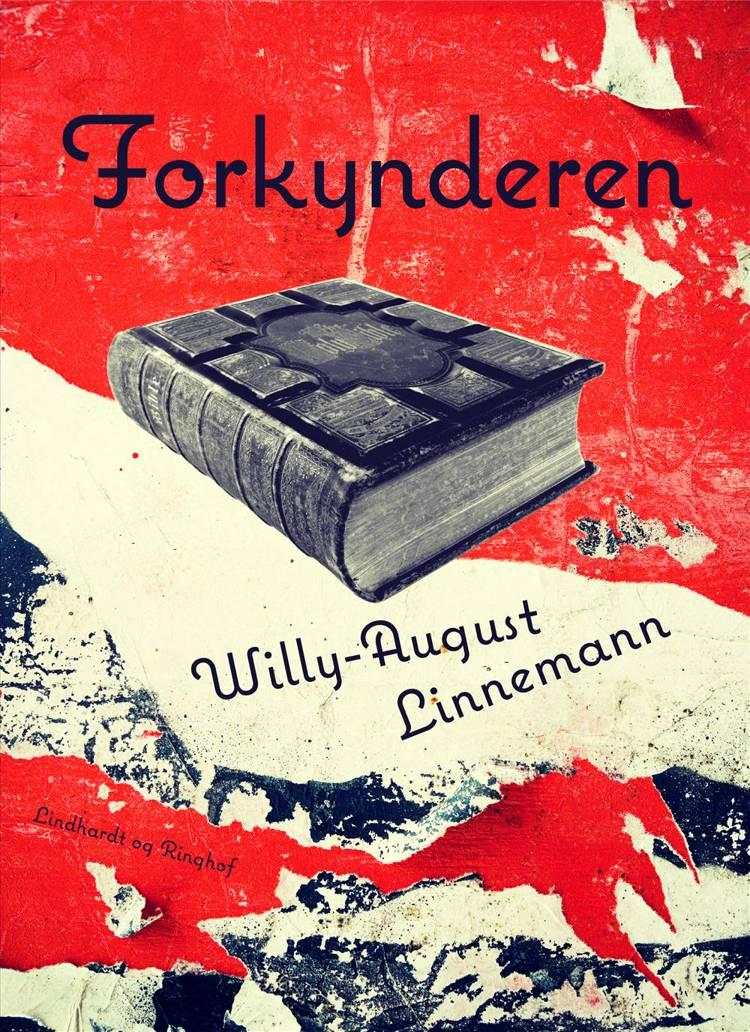 Forkynderen af Willy-August Linnemann