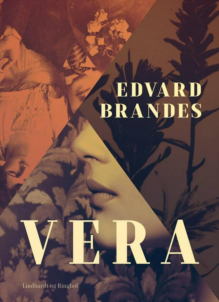 Vera af Edvard Brandes