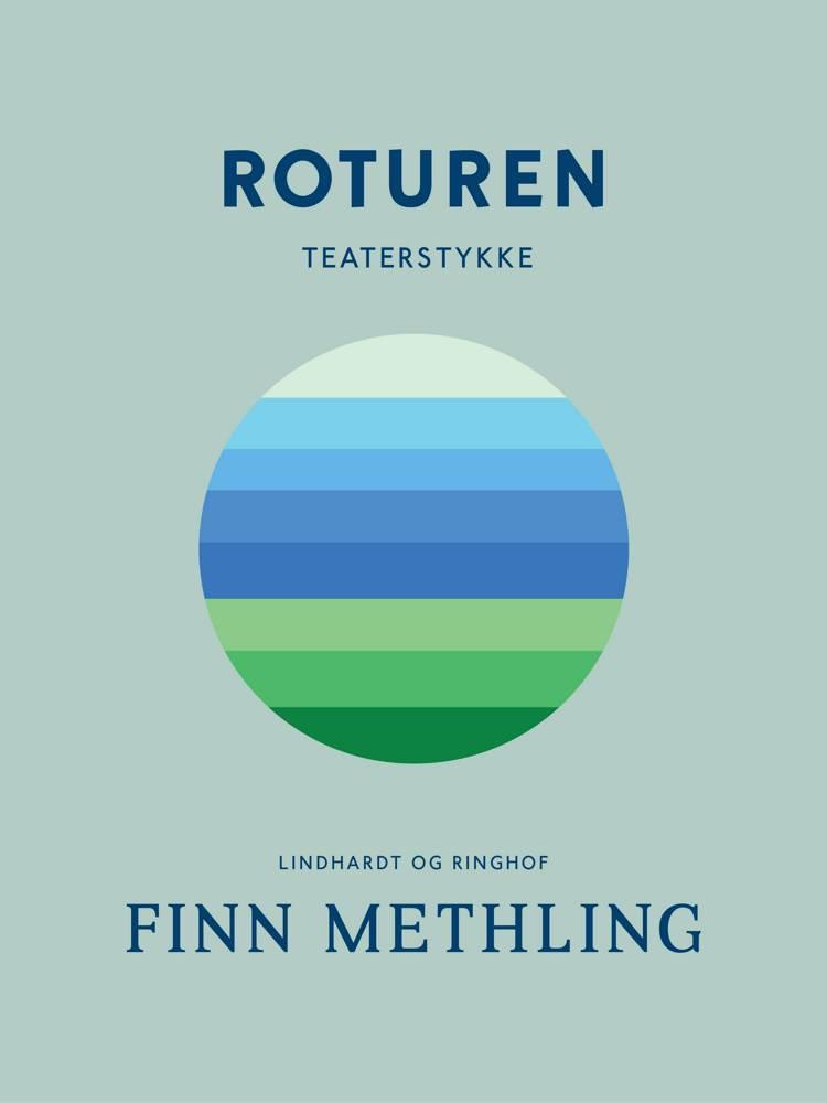 Roturen af Finn Methling