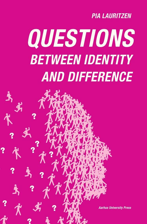 Questions af Pia Lauritzen