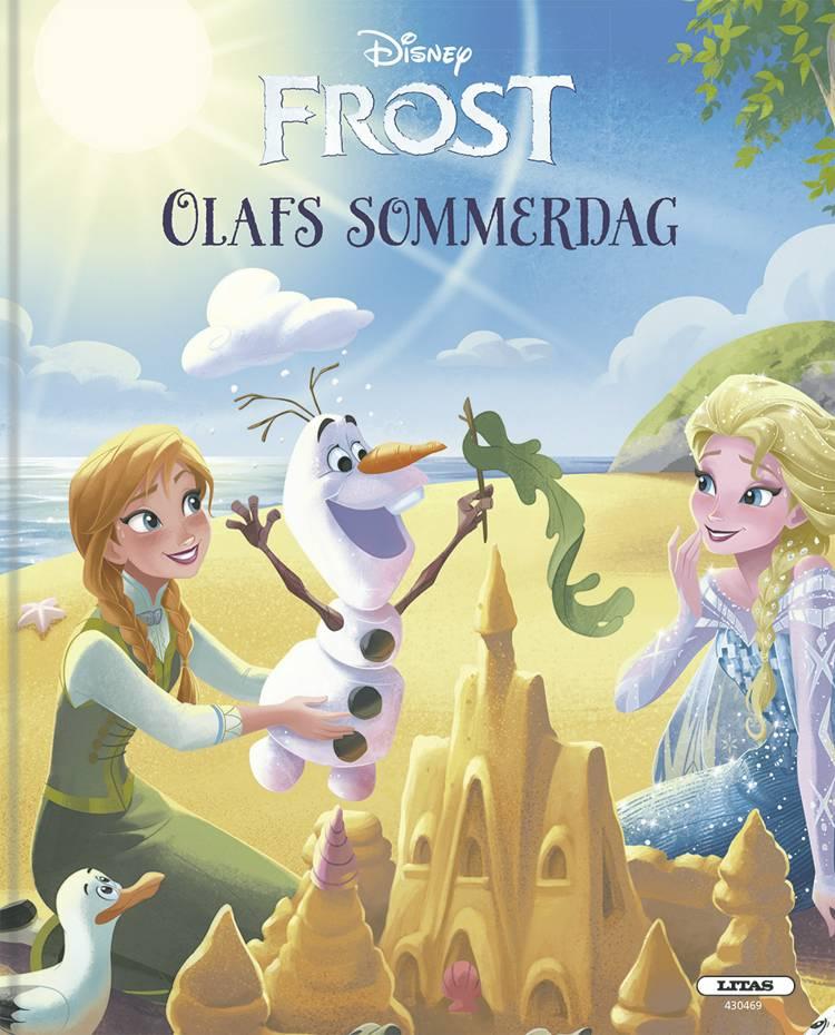 Olafs sommerdag
