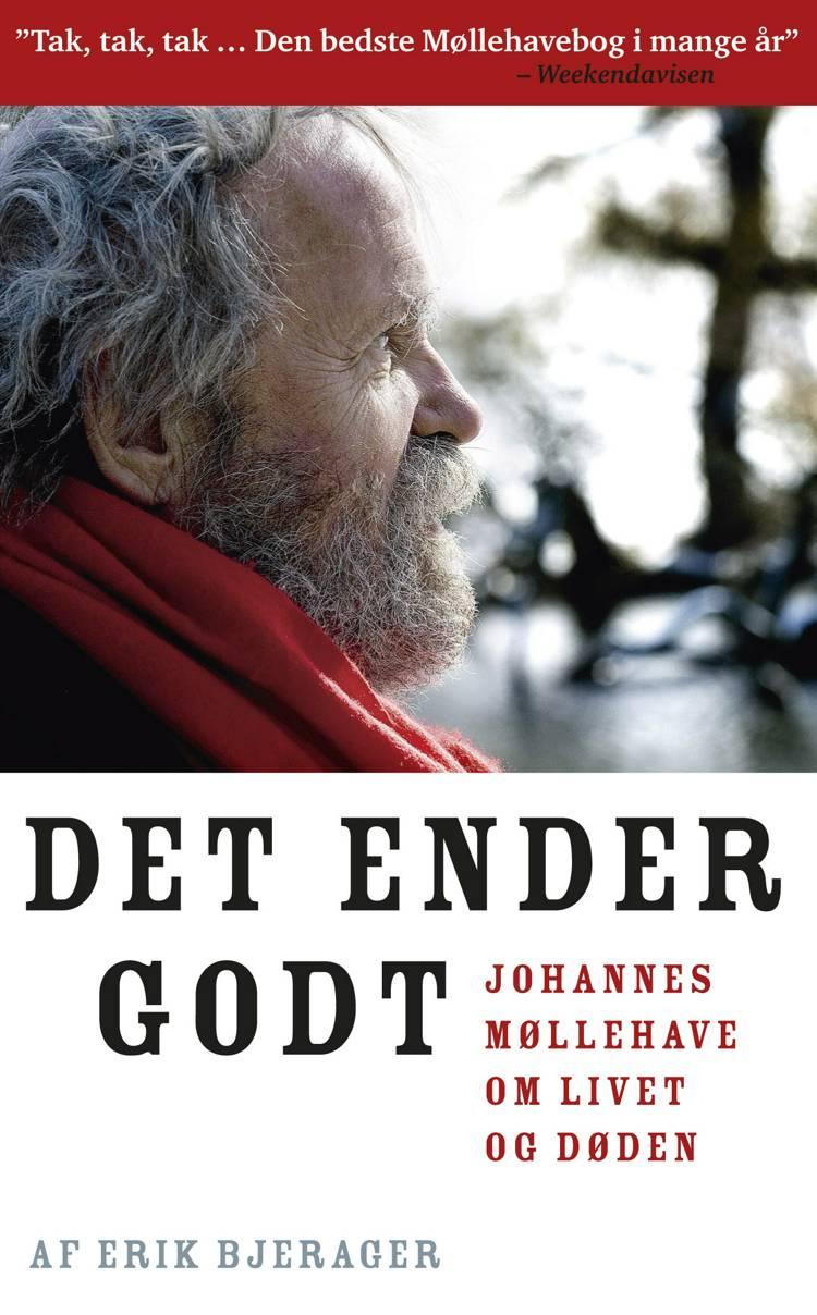 Det ender godt af Johannes Møllehave og Erik Bjerager