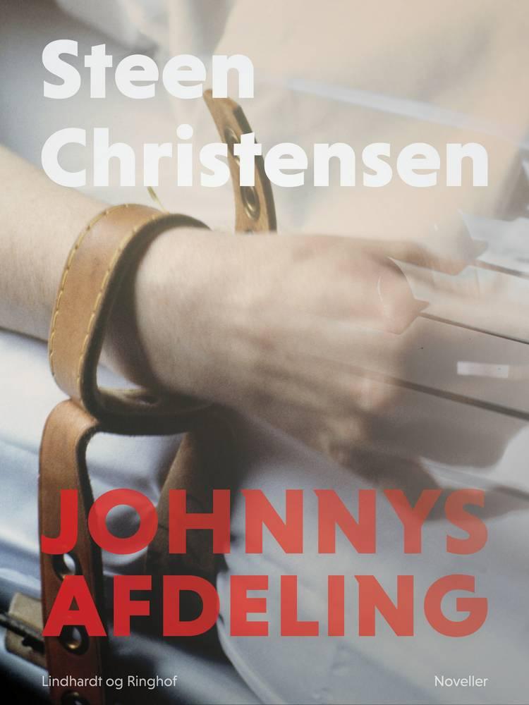 Johnnys afdeling af Steen Christensen