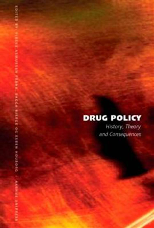 Drug Policy af n a