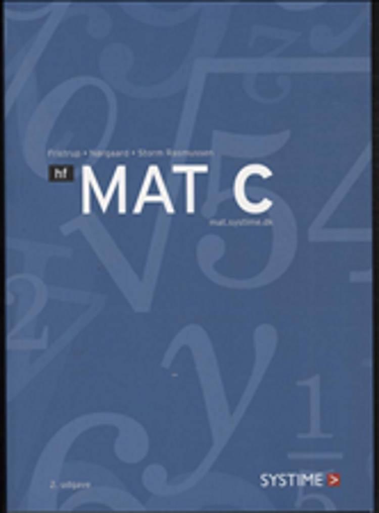 Mat C hf
