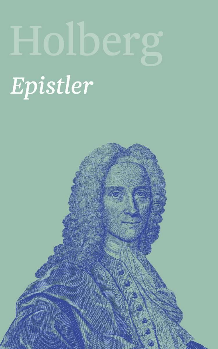 Epistler 4 af Ludvig Holberg