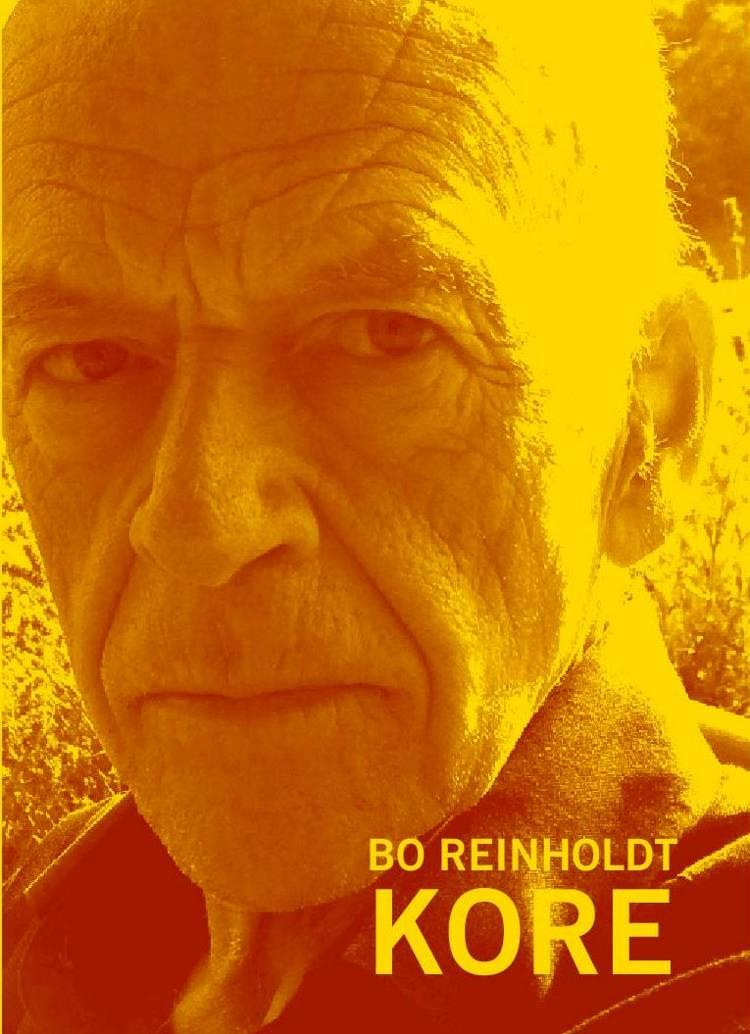 Kore af Bo Reinholdt